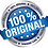 Thumbnail: Relógio Casio Ltp-v006g-9budf