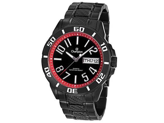 Relógio Champion Ca30918p