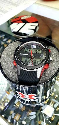 Relógio X-Games Xmppa283