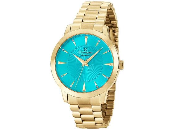 Relógio Champion Cn25092f