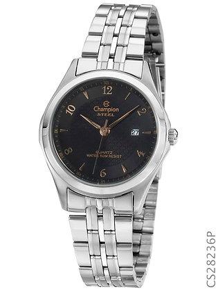 Relógio Champion Cs28236p