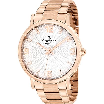 Relógio Champion Cn25636z