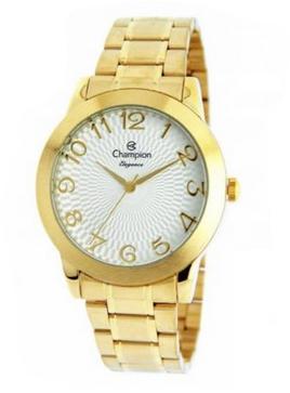 Relógio Champion Cn26733w