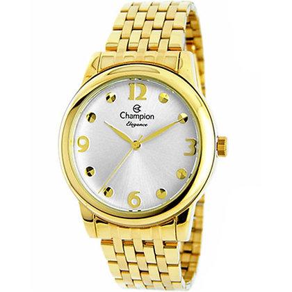 Relógio Champion Cn26813h
