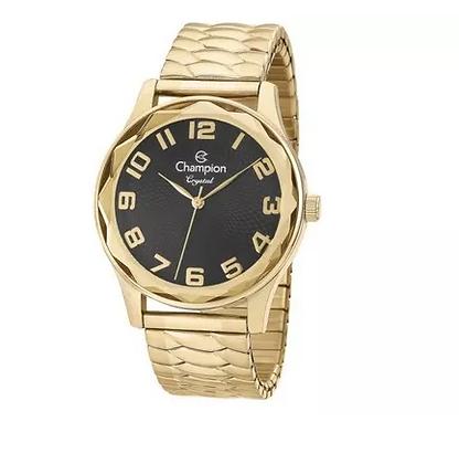 Relógio Champion CN27885U