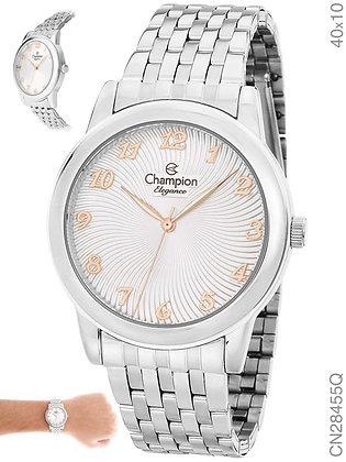 Relógio Champion Cn28455q