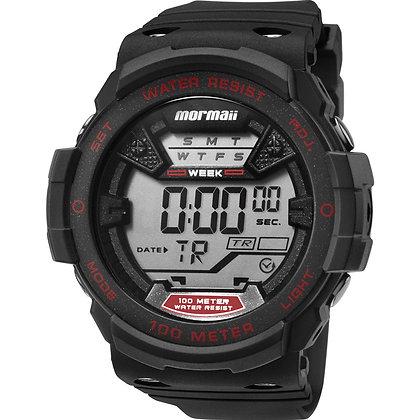 Relógio Mormaii Mo3500a/8r