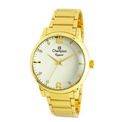 Relógio Champion Cn25529h
