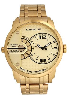 Relógio Lince Mrgh049s