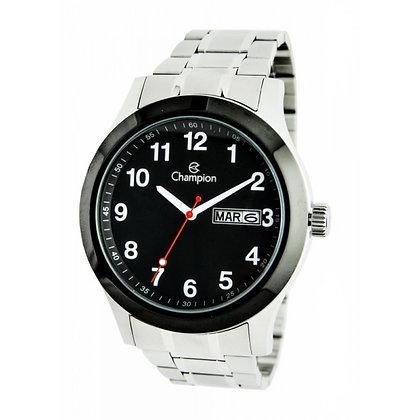 Relógio Champion Ca30936p