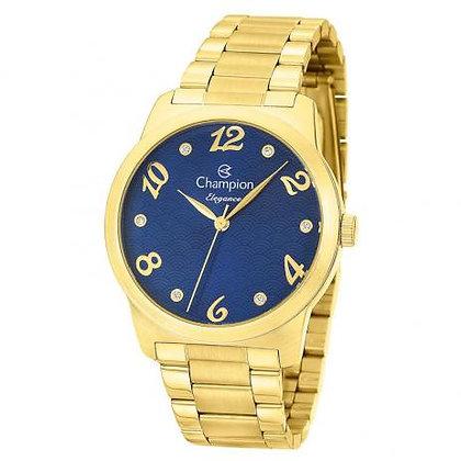 Relógio Champion Cn26108a