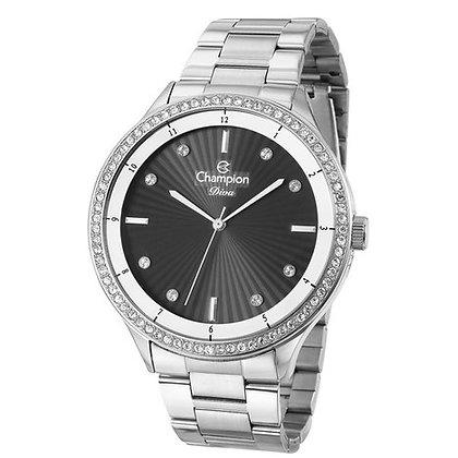 Relógio Champion Cn29712t