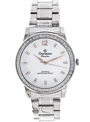 Relógio Champion Original Cn29150q