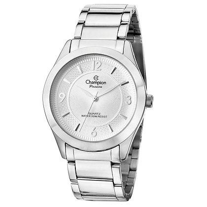 Relógio Champion Cn28866q