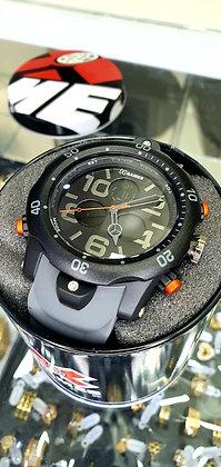 Relógio X Games xmppa305