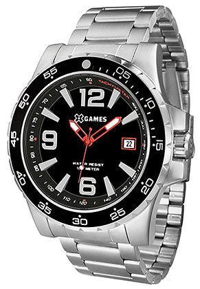 Relógio X-Games Xmss1043