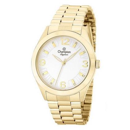 Relógio Champion Cn25216w