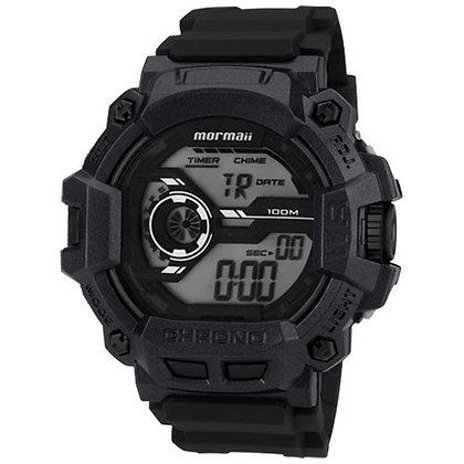 Relógio Mormaii Mo1105ac/8c