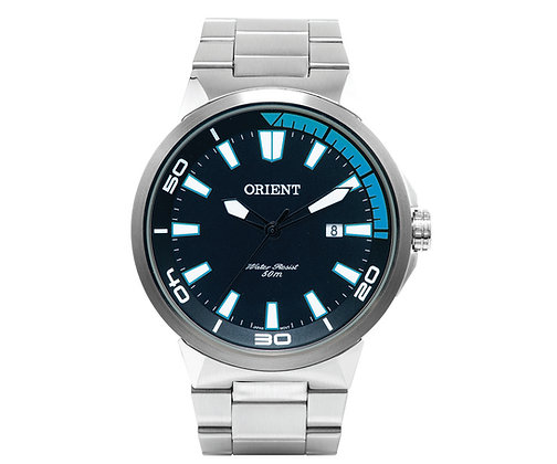 Relógio Orient Mbss1196a