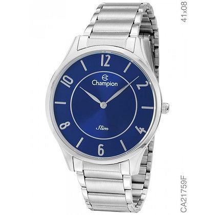 Relógio Champion Ca21759f