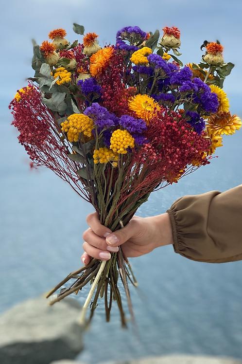 Bouquet Rhapsody