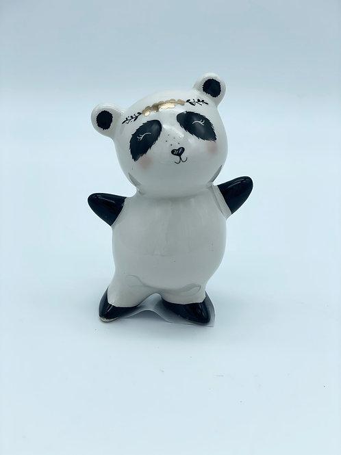 Panda petit modèle
