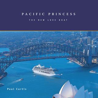 Pacific Princess Cover.JPG