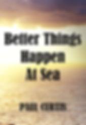 Better Things.jpg