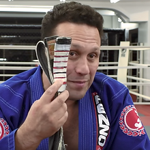 renzo-gracie.png