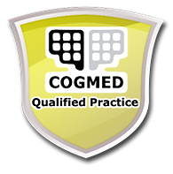 cogmed coach hong kong, adhd attention training, cogmed provider hong kong, cogmed hong kong, cogmed provider in hong kong, working memory training, cogmed china, cogmed
