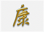 Clinical Psychologist Hong Kong