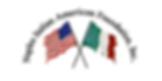 Naples Italian American Foundaton Logo