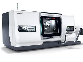 На выставке EMO компания DMG MORI впервые представит 7 новейших моделей