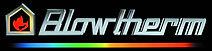Blowtherm Spa покрасочные камеры, посты подготовки, шлифовальные камеры, дробеструйные камеры