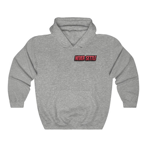 Copy of Copy of Copy of Unisex Heavy Blend™ Hooded Sweatshirt