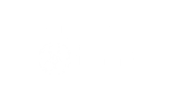 Pucky Films. Corporate, events and brand videos.