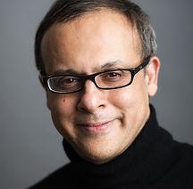 Vijay Mavgee