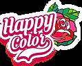 happy colour logo.png