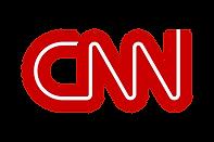 CNN-Logo.wine.png
