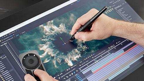 graphics tablet image.jpeg