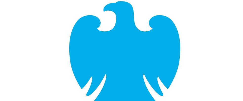 Social Media Content - Barclays