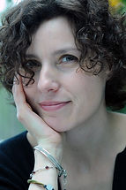 Elizabeth-Kinder-by-Sophie-Ziegler.jpeg