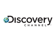 discovery channel logo.png