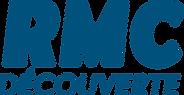 RMC_Découverte_logo_2017.png