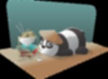 panda-1892023_1280.png