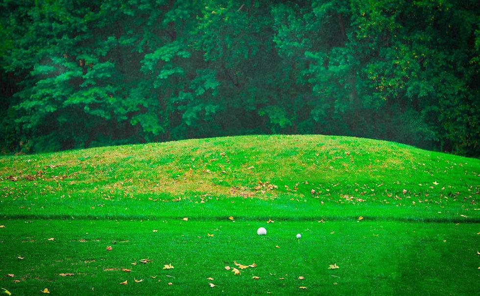 golf-field.jpg