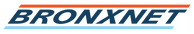BronxNet-Logo-01.png