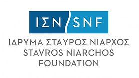 SNF-logo-.jpg