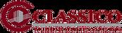 logofinal-300x83.png