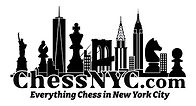 CNYC-LOGO-everything-chess.jpg